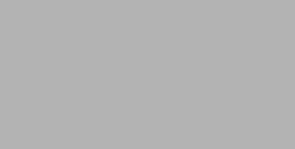 Merit Ontario